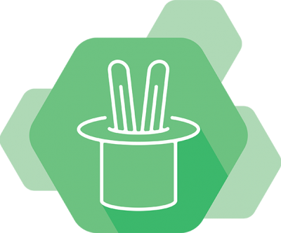 icons-green-03